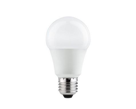 LED žárovka P 28168