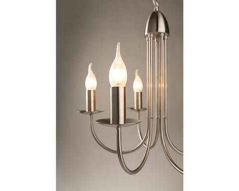 LED žárovka P 28171