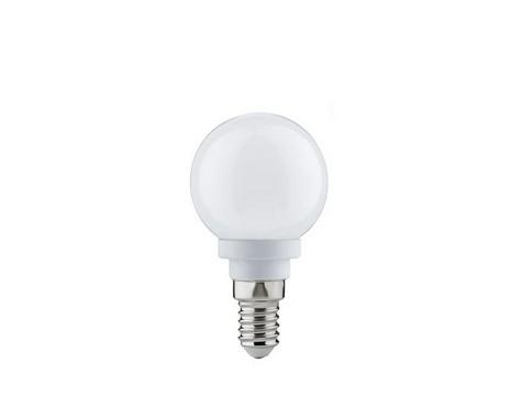LED žárovka P 28175