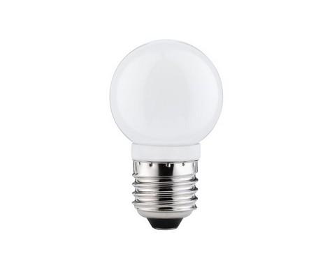 LED žárovka P 28176