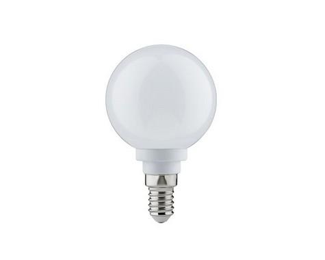 LED žárovka P 28178
