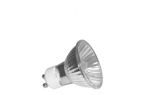 Halogenová žárovka 3x50W GU10 230V 51mm chrom 5949