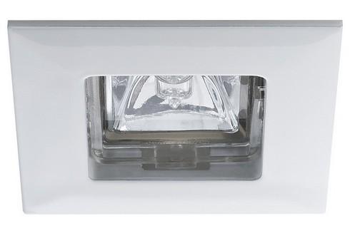 Vestavné bodové svítidlo 12V P 5700