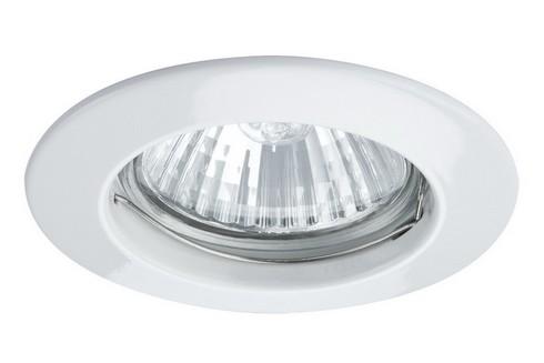 Bodové vestavné svítidlo P 5792