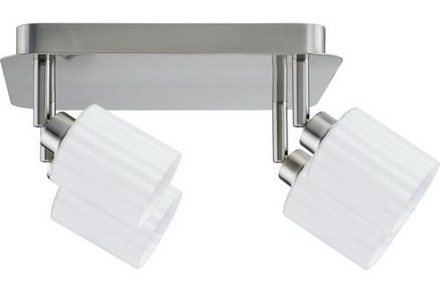 Bodové svítidlo P 60137