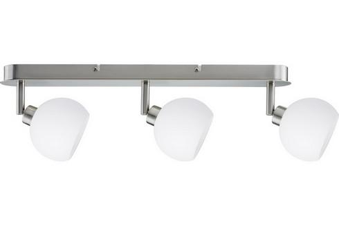 Bodové svítidlo P 60148