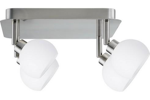Bodové svítidlo P 60149