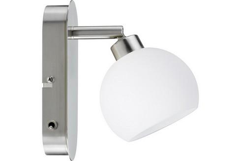 Přisazené bodové svítidlo P 60150