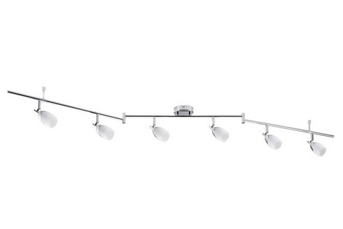 Bodové svítidlo P 60173