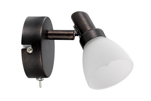 Bodové svítidlo P 60174