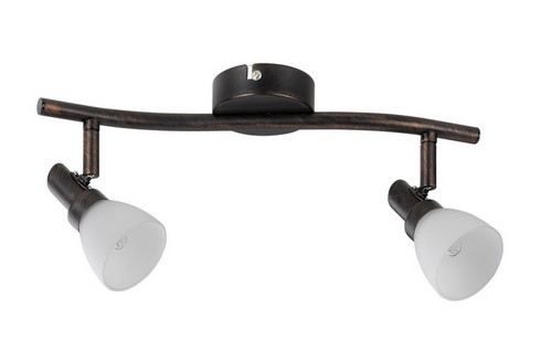 Bodové svítidlo P 60175