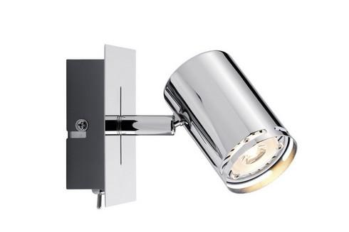 Bodové přisazené svítidlo P 60182