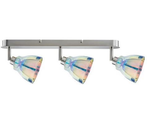 Bodové svítidlo P 60217