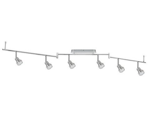 Přisazené bodové svítidlo P 60225