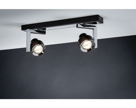 Bodové svítidlo P 60234