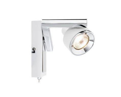 Bodové svítidlo P 60237