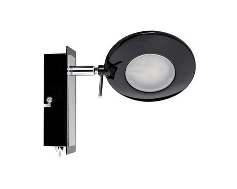Přisazené bodové svítidlo P 60247