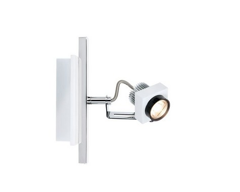 Přisazené bodové svítidlo P 60260