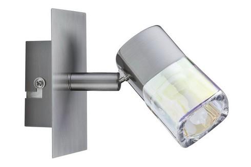 Bodové svítidlo P 66029