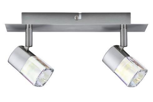 Bodové svítidlo P 66030