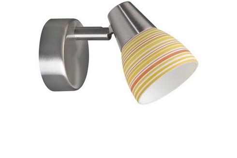 Bodové svítidlo P 66043