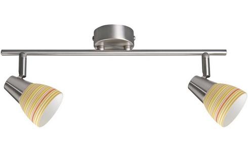 Bodové svítidlo P 66044