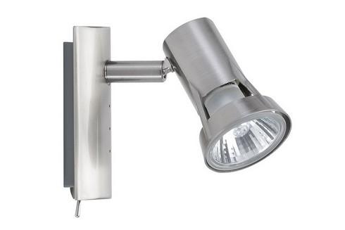 Bodové svítidlo P 66308