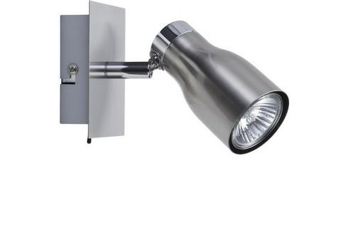 Bodové svítidlo P 66595