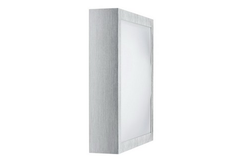 Nástěnné/Stropní svítidlo P 70023
