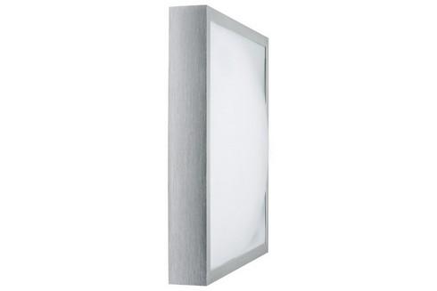 Nástěnné/Stropní svítidlo P 70024