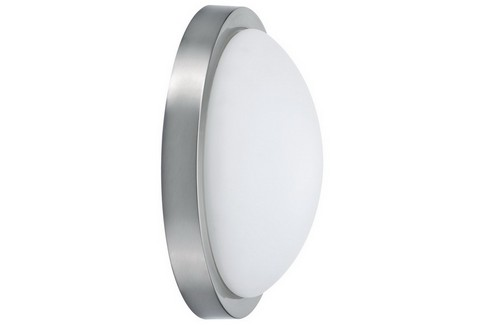 Nástěnné/Stropní svítidlo P 70026