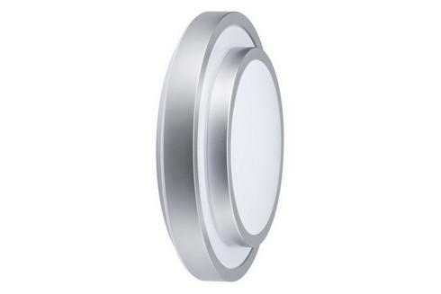 Nástěnné/Stropní svítidlo P 70030