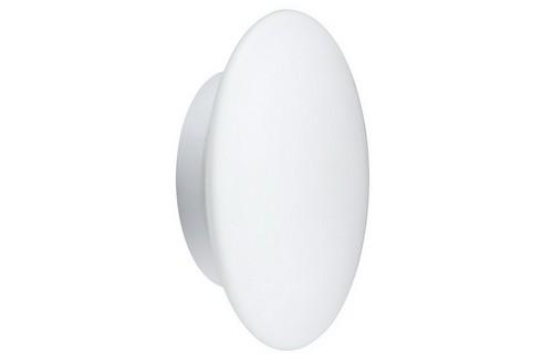 Stropní svítidlo P 70033