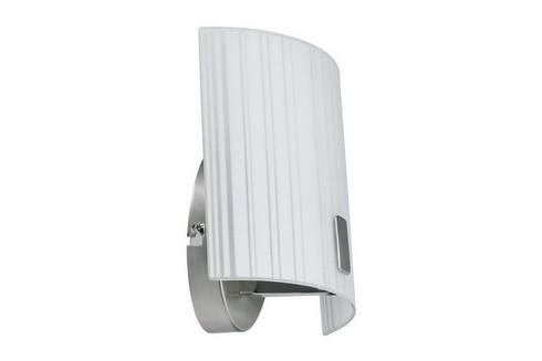 Nástěnné svítidlo P 70100