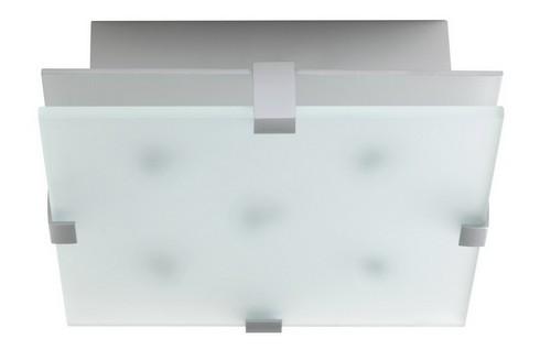 Nástěnné/Stropní svítidlo P 70128