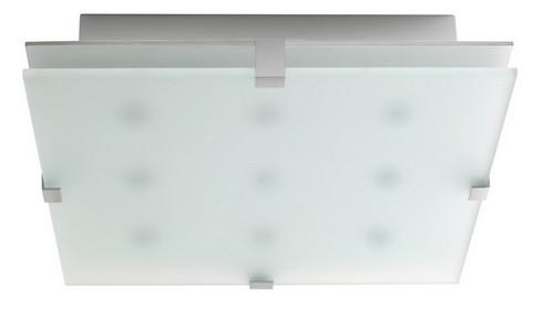 Nástěnné/Stropní svítidlo P 70129