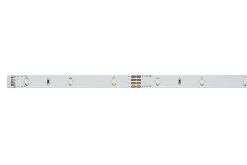 LED pásek P 70196