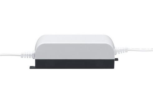 Napájecí zdroj pro LED pásky P 70200