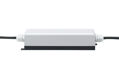 Napájecí zdroj pro LED pásky P 70201