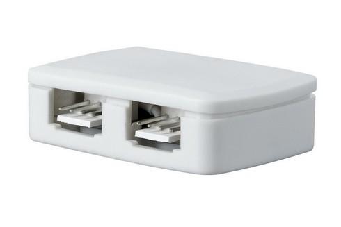 Konektor pro LED pásky P 70203
