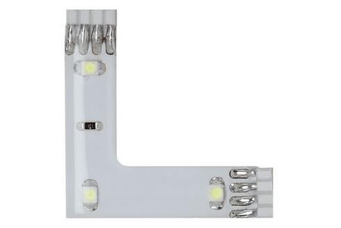 LED pásek P 70206