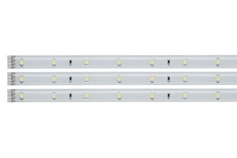 LED pásek P 70212