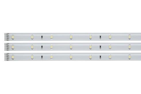 LED pásek P 70213