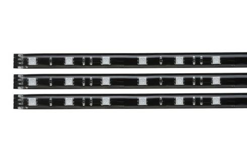 LED pásek P 70214