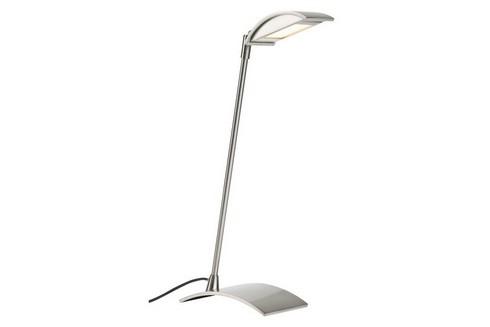 Pracovní lampička P 70243