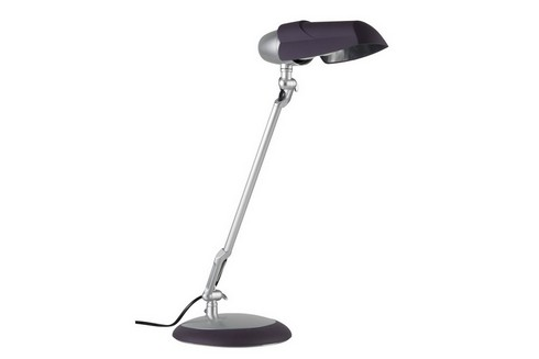 Pracovní lampička P 70246