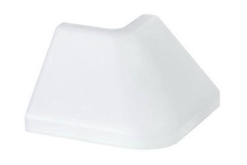 Úhelníkový profil P 70265
