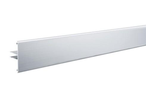 LED pásek P 70267
