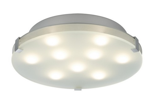 Nástěnné/Stropní svítidlo P 70276