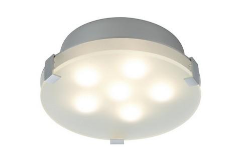 Nástěnné/Stropní svítidlo P 70279